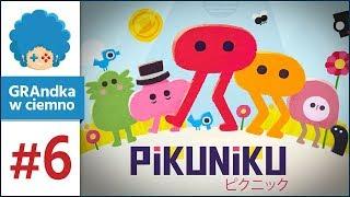 Pikuniku PL #6 | Niesforny Gibasek