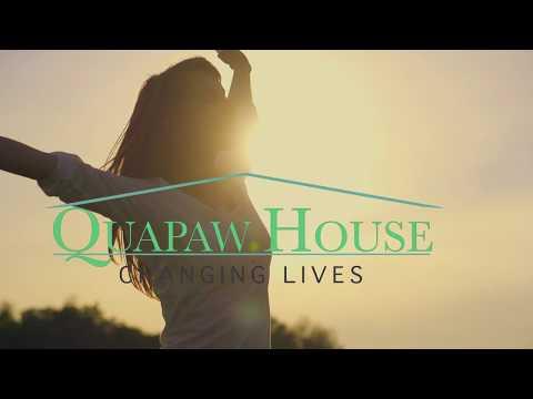 Quapaw House, Inc.