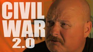 Civil War 2.0