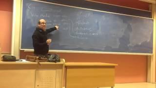 umh0966 2013-14 Lec012.3 Ecuaciones diferenciales. Problema de Carbono 14