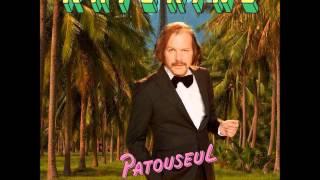 Philippe Katerine - Patouseul (remix Benoit de Bonnefamille)