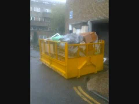 rubbish-/-waste-/-junk-clearance-in-london-07930---648-321