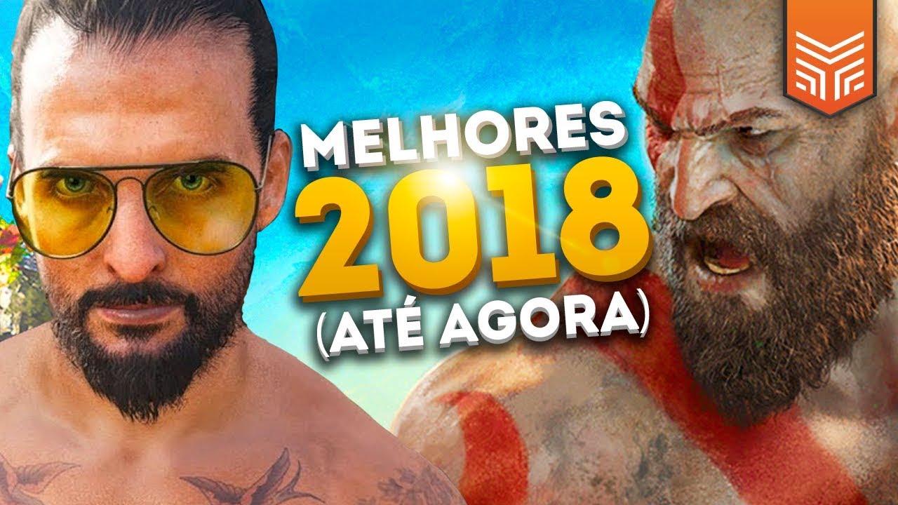 Youtube Sif Saga os) naked (75 photo), Sexy, Hot, Selfie, bra 2019