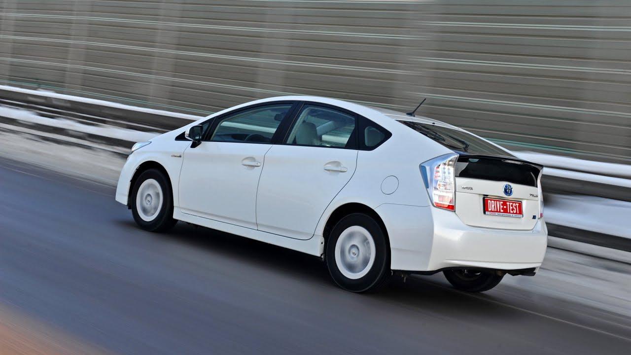 1320e37ae52b Как в хэтчбеке Toyota Prius живётся вымышленному владельцу. Тест-драйв  toyota prius — ДРАЙВ