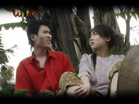 Thang cuoi