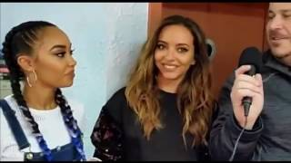 Little Mix Funny&video Moments 51