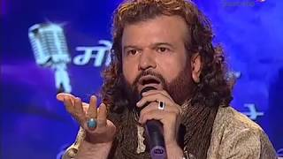 Akhiyan Udeek Diyan | Hans Raj Hans | Mushtaq Ali | MOHE RANG DE