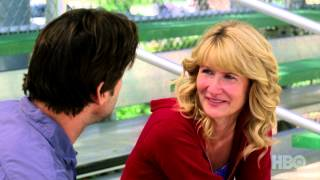Enlightened Season 2: Episode 6 Clip - We Can Save Each Other