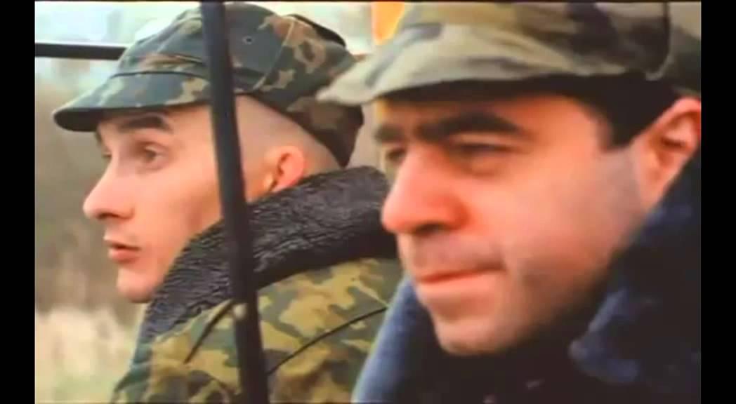 Жители Донетчины планировали ряд диверсий в городах Украины, - СБУ - Цензор.НЕТ 6224