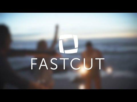 YouTube https://www.youtube.com/watch?v=k59X5lvZ2ac&feature=youtu.be