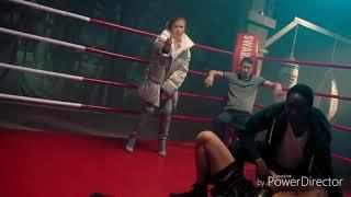 Новый клип  Tamerlan-Alena