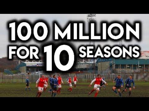 Premier League clubs spend $1.7 billion in summer transfer window