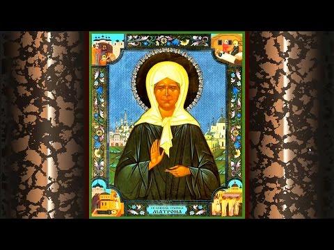 Заказать молебен - православный молебен заказать онлайн на