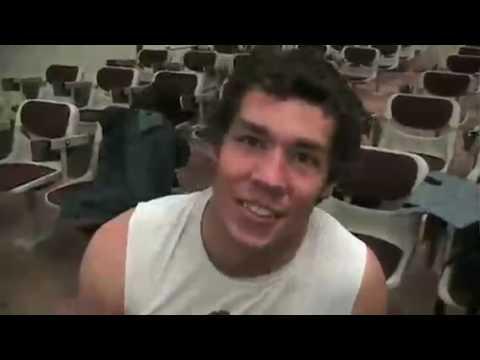 Get To Know Oklahoma Quarterback Sam Bradford
