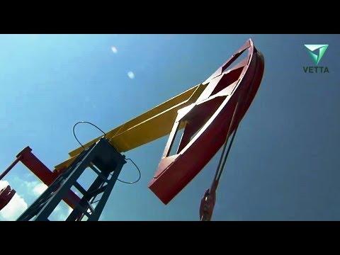 Цены на нефть могут резко вырасти и резко упасть