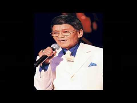 Ahmad Jais Selamat Hari Raya FULL SONG