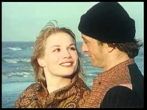 Sil De Strandjutter [1976 TV Mini-Series]