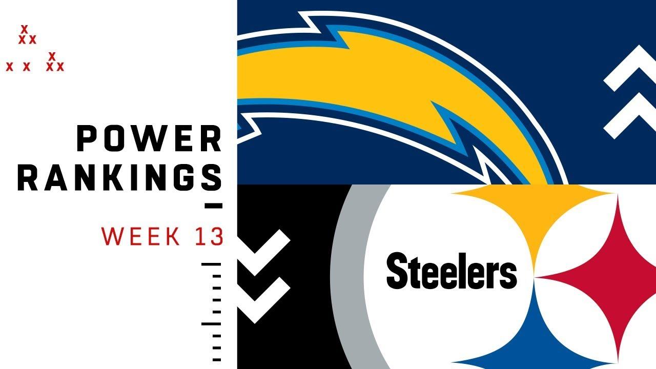 NFL Week 13 Picks: Schedule, Updated Odds And Expert