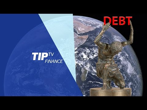deflation-or-debt:-what-is-really-eating-the-global-economy?