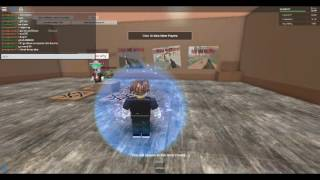 Copy of Roblox Waw round 24