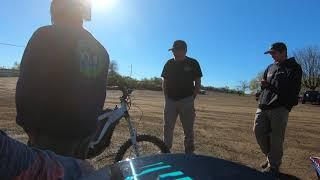 Electric Bike Talk