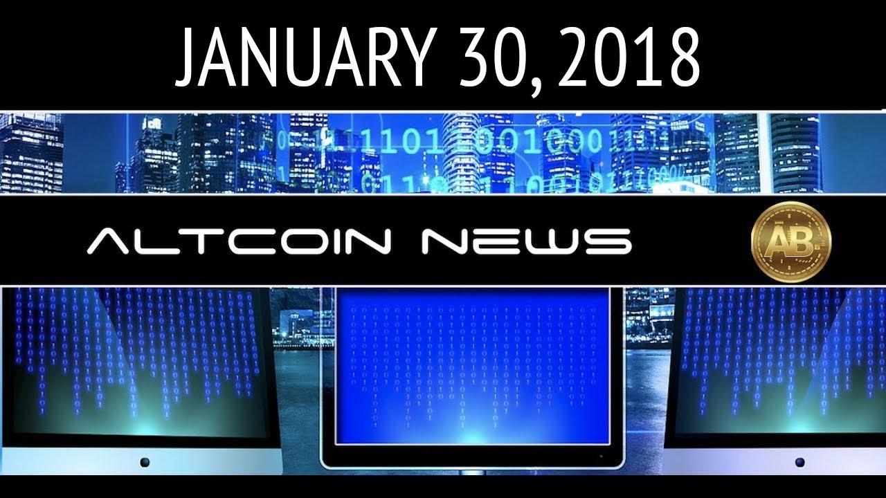 Bitcoin jumps as BlackRock looks into crypto and blockchain