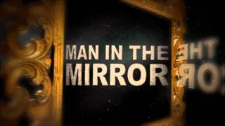 Michael Jackson - Man In The Mirror (Without Background Vocales)
