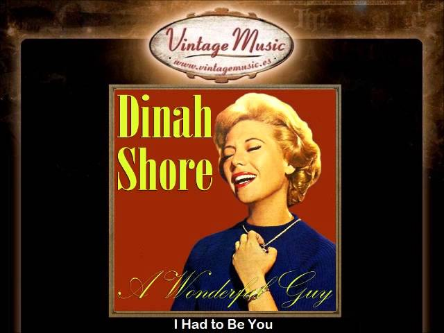 dinah-shore-i-had-to-be-you-vintagemusicfm