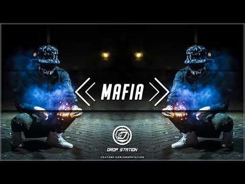 Download Mafia Rap Mix   Swag Rap HipHop Music Mix 2018