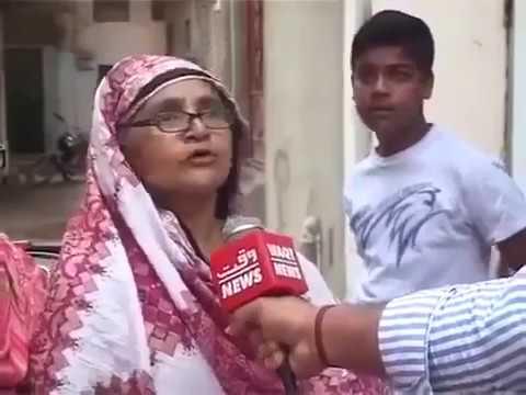 Yeh Bik Gai Hai Gormint Original Women Abusing Government Of Pakistan Very Funny