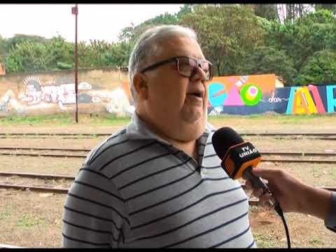 SÃO JOÃO AGORA FAZ PARTE DO CIRCUITO CULTURAL PAULISTA