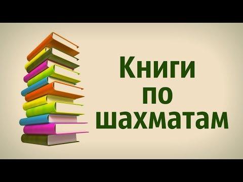 """Скачать книгу """"ДЕНЬГИ ИЗ ВОЗДУХА""""из YouTube · Длительность: 1 мин25 с"""