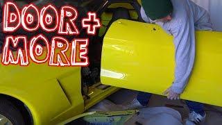 corvette-bolt-on-paint-job-part-2