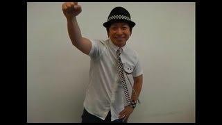 http://avex.jp/t-pistonz/ T-Pistonz+KMC/トン・ニーノ 今日の格言 #53...