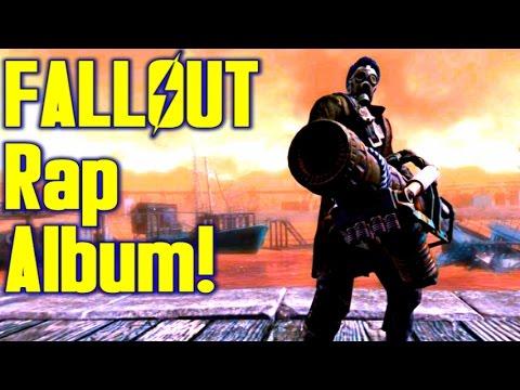 Bg rap album download