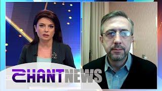 Իրանի արտգործնախարարը ժամանել է Երևան․ի՞նչ նպատակ է հետապնդում Զարիֆի տարածաշրջանային այցը