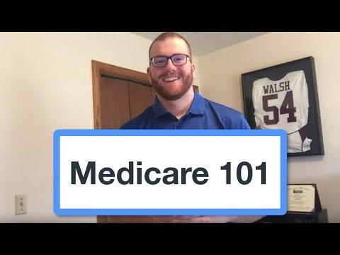 medicare-101:-2018-medicare-part-a,-part-b,-part-c,-and-part-d-explained