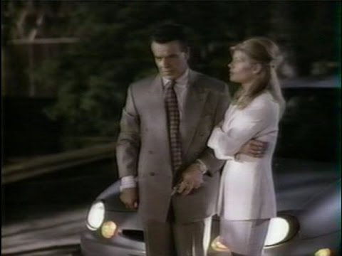 "Savannah - 2x07 ""It's a Mad, Mad, Boat"" (1996)"