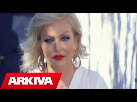 Maya - Ti ngadale (Official Video HD)