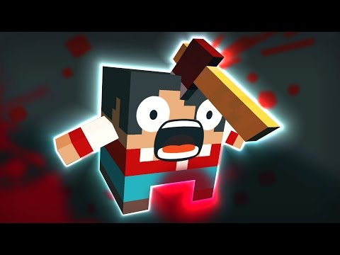 ADORABLE MURDER | Slayaway Camp