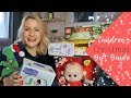 Children's Christmas Gift Guide 2018 | Best Toys For Kids | Boys and Girls Present Ideas