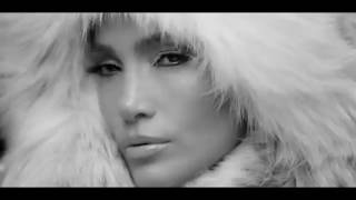 Dinero (Remix) - JLo Ft. Cardi B, Iggy Azalea & Dj Khaled