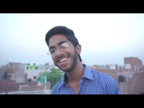 Hum Mar Jayenge (Aashiqui 2) Cover By L.K