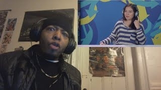 DO TEENS KNOW 90's MUSIC #3 REACT( Do They Know It) REACTION!!!