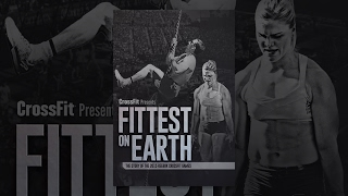 Image result for fittest on earth documentary