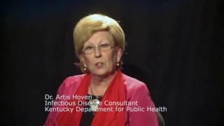 52 Weeks of Public Health: Harm Reduction