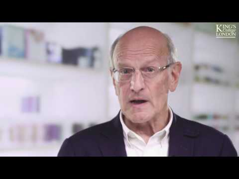 Medicines Adherence: Patient Behaviour - free online course at FutureLearn.com