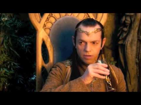 The Hobbit AUJ- All Dwarven Songs