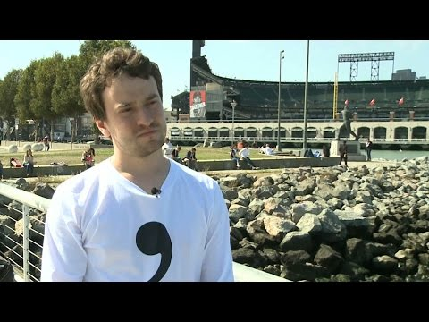 Hacker George Hotz discusses his first official product: The Comma One