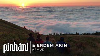 Erdem Akın & Pinhani - Armud